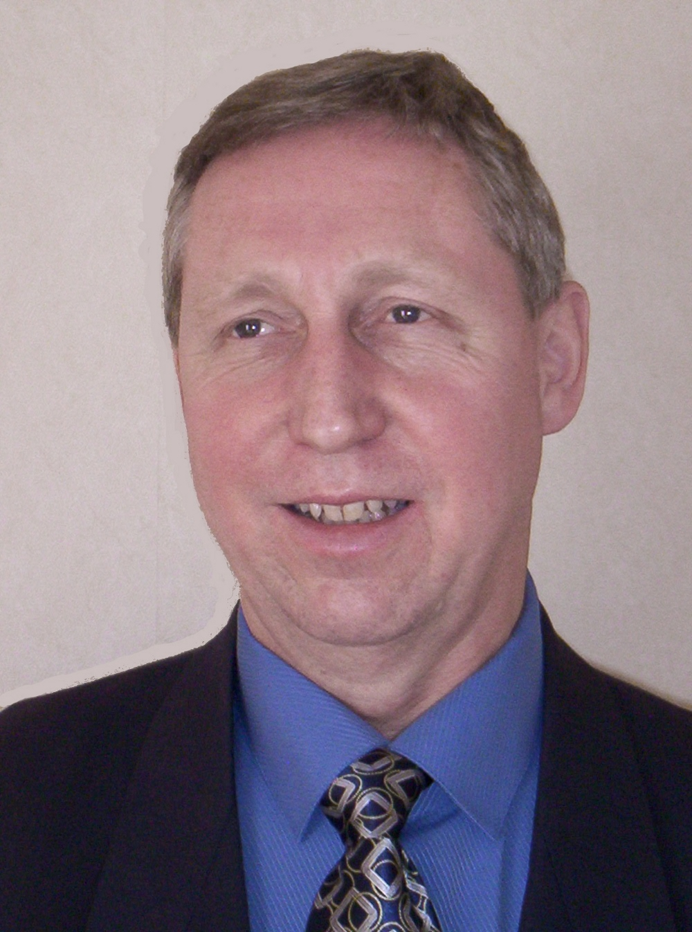 John Zoetebier